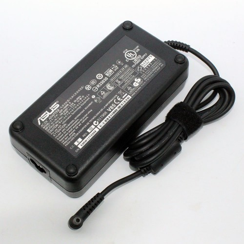 Adapter Asus 19.5V  7.7A (2.5 mm) ของแท้