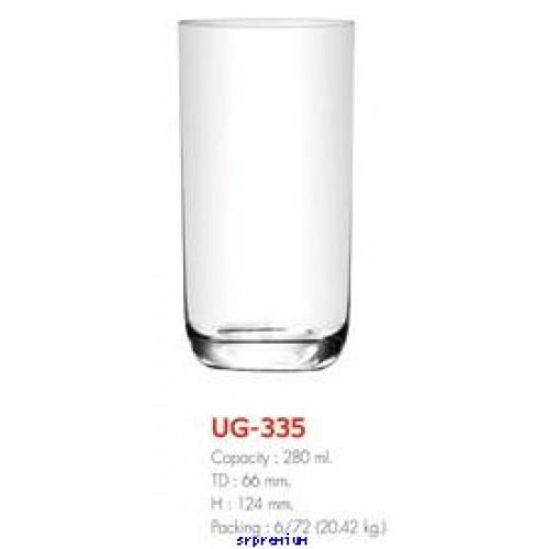 ���������������������, ������������������ ������������ UG-335