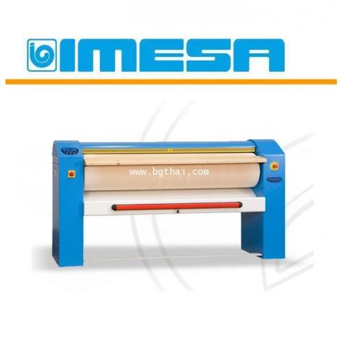 เครื่องรีดลูกกลิ้ง Imesa FI1000 ไฟฟ้า