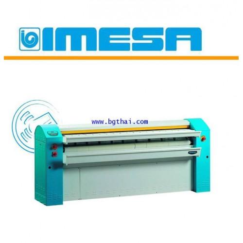 เครื่องรีดลูกกลิ้ง Imesa MCA210 ไฟฟ้า แก๊ส