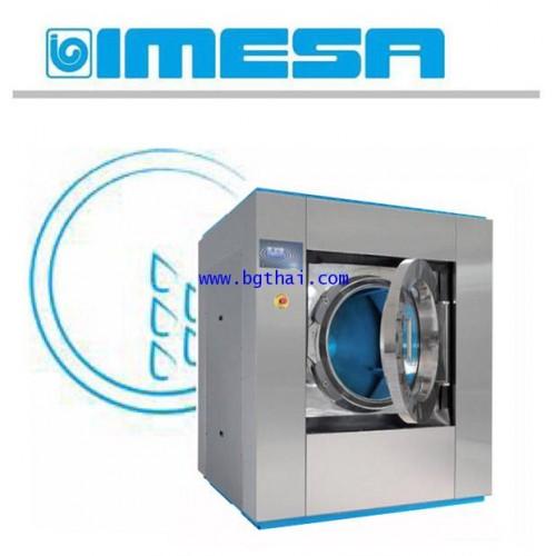 เครื่องซักผ้าImesa รุ่นRC30  ไฟฟ้า ไอน้ำ
