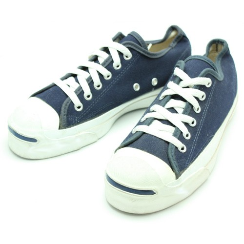 bfd77019bcf2 ... new arrivals pre order converse jack purcell made in usa 408fd cd7e0