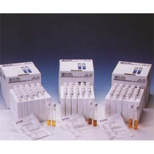 HI 93754A-25 น้ำยาวัดค่า COD ช่วง 0-150 mgl