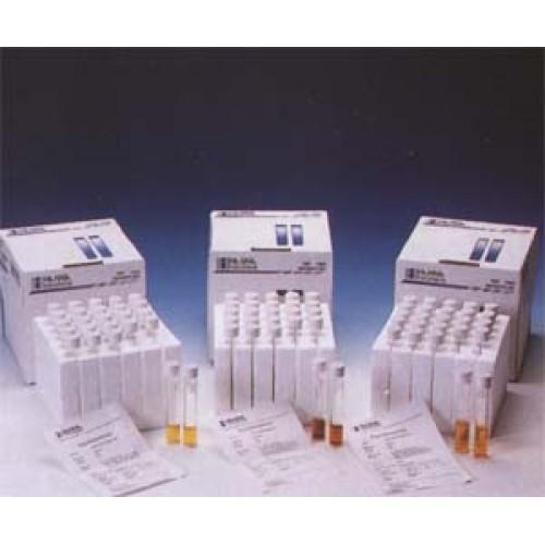 HI 93754C-25 น้ำยาวัดค่า COD ช่วง 0-15000 mgl