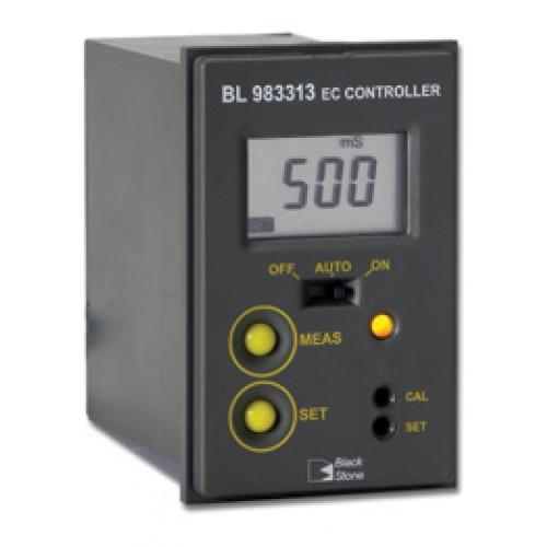 BL 983313-1เครื่องมือวัดและควบคุมค่าการนำไฟฟ้า