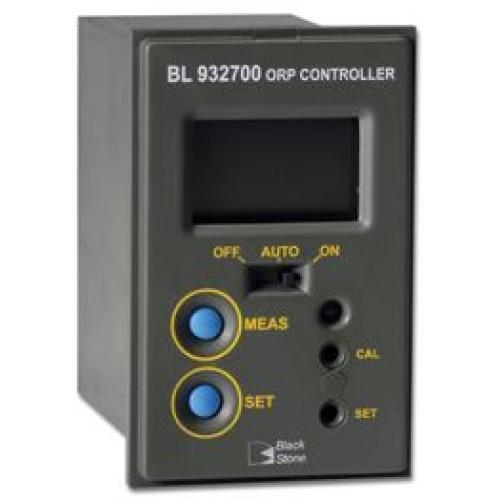 BL 932700-1 เครื่องวัดและควบคุมค่าออกซิเดชั่นรีดักชั่นแบบอัตโนมัติ,เครื่องวัดค่าโออาร์พี ORP METER