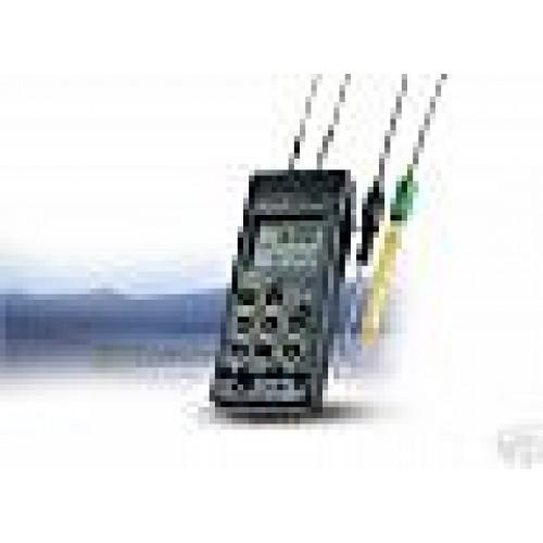 เครื่องวัดค่ากรดด่าง,เครื่องวัดค่าพีเอช,เครื่องวัดพีเอช,เครื่องวัดกรดด่างกันน้ำ, HANNA รุ่น HI 9025C