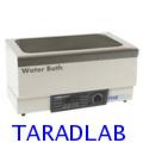 อ่างควบคุมอุณหภูมิแบบน้ำวน(Digital Waterbath)ยี่ห้อ FINETECH รุ่น SSW-102D 22ลิตร