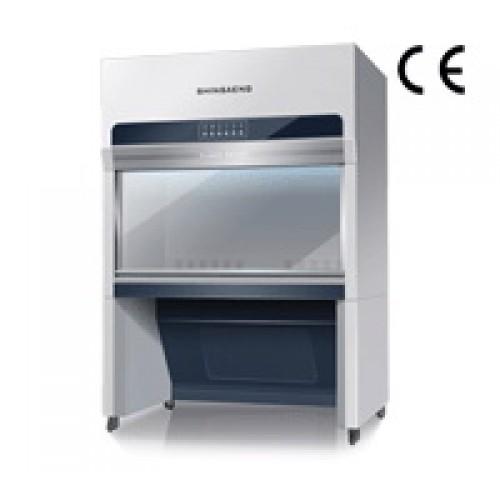 ตู้เขี่ยเชื้อLarminar Flow Clean Bench ยี่ห้อ FINETECH รุ่น SCBN-1012(1000)