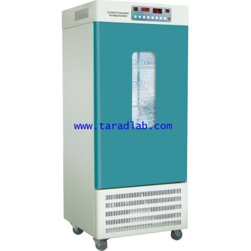 ตู้บ่มเชื้อ(Incubator) ตู้บ่มเพาะเชื้อ Low temp incubator with force ขนาด 70 ลิตร รุ่น BCI-70