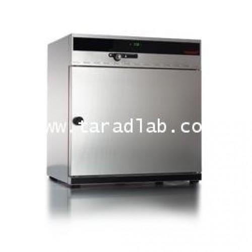 ตู้บ่มเชื้อ Precision incubator MEMMERT Model INB 500  108l