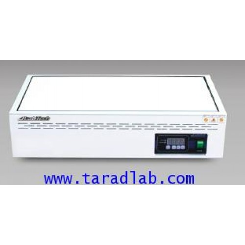 Jumbo Hotplate ������������ LHT-2045D ������������������ LabTech