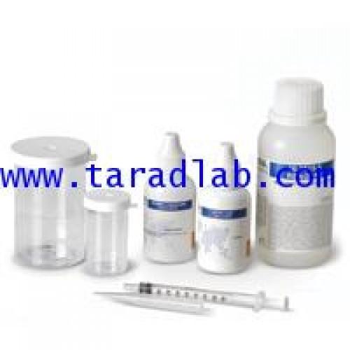 Chloride Test Kit ชุดตรวจหาปรมาณคลอไรด์ HI 3815
