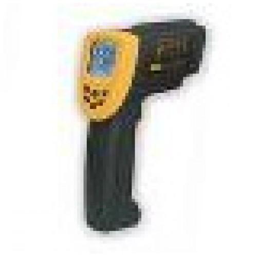 เครื่องวัดอุณหภูมิด้วยเเสงอินฟาเรด ยี่ห้อ KINGTILL PM922