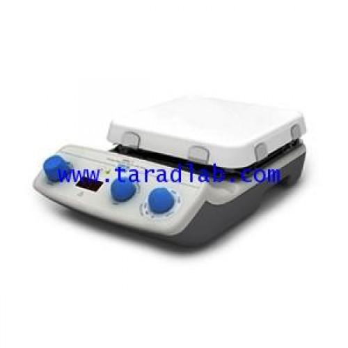 เครื่องHotplate Stirrer  Velp Scientifica AREC.T Digital  F20500051