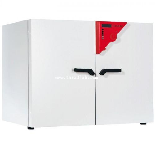 ้Hot air oven ตู้อบแห้งฆ่าเชื้อ (Dry Oven) BINDER รุ่น FED53