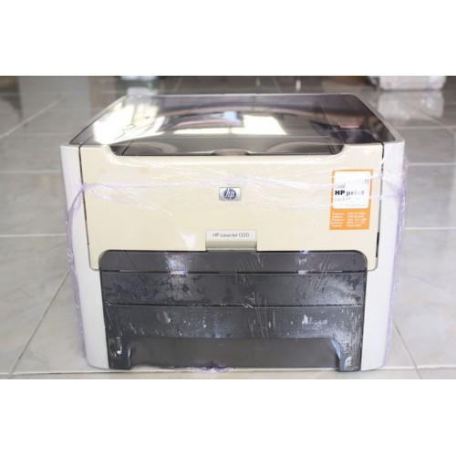 HP LASERJET 1320 (มือสอง)