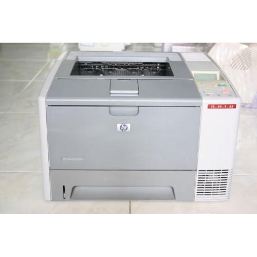 HP LASERJET 2430tn (มือสอง)