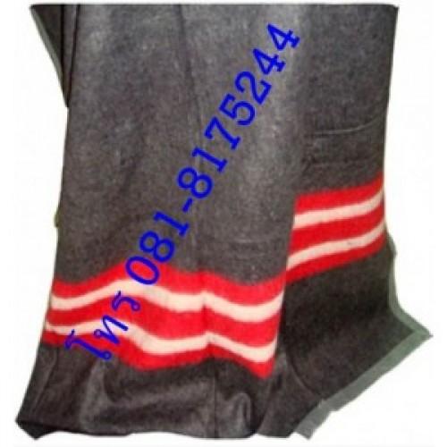 ผ้าห่มเทา ผ้าห่มโบตั๋น ผ้าห่มอัดสีเทา ผ้าห่มบริจาค ผ้าห่มเทศกาล โทร 081-9238934,081-3120482