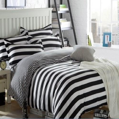 ผ้าปูที่นอน พร้อมผ้านวม หนานุ่ม ขนาด 6ฟุต 6ชิ้น ราคา 830ชุด เกรดA เกรดพรีเมี่ยม